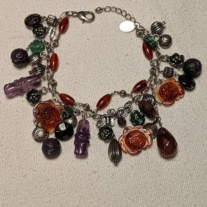 Laila Rowe Bracelet
